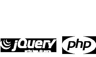 MySQL, jQuery, PHP