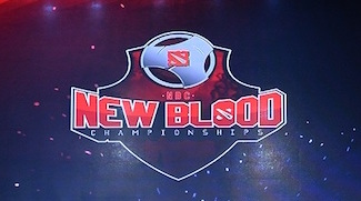 New Blood Press Conference thumbnail